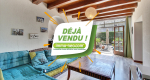 Sale apartment Hauteville-sur-Fier 5 Rooms 149 sqm