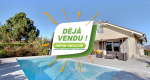 Sale independent house Choisy 6 Rooms 269 sqm