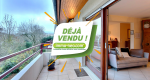 Sale apartment Rumilly 4 Rooms 104 sqm