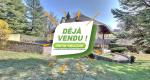 Sale independent house Villaz 6 Rooms 414 sqm