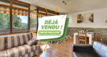 Sale apartment La Balme-de-Sillingy 4 Rooms 84 sqm