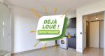 Renting apartment Mougins Studio 21 sqm