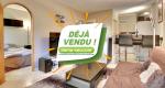 Sale apartment Juan-les-Pins 2 Rooms 41 sqm