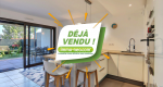Sale apartment Antibes 2 Rooms 39 sqm