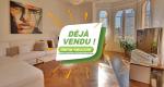 Sale apartment Cannes 4 Rooms 120 sqm