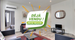 Sale apartment Cannes 3 Rooms 52 sqm