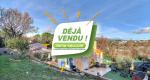 Sale independent house Valbonne 4 Rooms 82 sqm