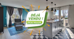 Sale apartment Valbonne 3 Rooms 70 sqm