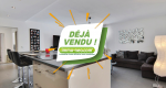 Sale apartment Valbonne 3 Rooms 69 sqm