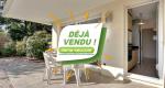 Sale apartment Valbonne 2 Rooms 44 sqm