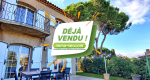 Sale house Antibes 4 Rooms 108 sqm
