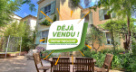 Sale house Vallauris 5 Rooms 120 sqm