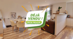 Sale apartment Vallauris 2 Rooms 45 sqm