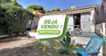 Sale independent house Vallauris 4 Rooms 113 sqm