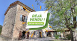 Sale independent house Grasse 7 Rooms 400 sqm