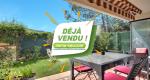 Sale apartment Mandelieu-la-Napoule 4 Rooms 87 sqm