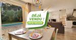 Sale apartment Mougins 2 Rooms 54 sqm