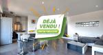 Sale apartment Fréjus 3 Rooms 69 sqm