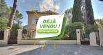 Sale apartment Saint-Raphaël 4 Rooms 142 sqm
