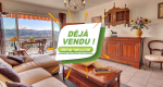 Sale apartment Saint-Laurent-du-Var 4 Rooms 89 sqm