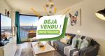 Sale apartment Antibes 3 Rooms 66 sqm