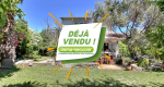 Sale house Antibes 5 Rooms 136 sqm