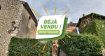 Sale house La Roquette-sur-Siagne 4 Rooms 87 sqm