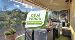 Sale apartment La Roquette-sur-Siagne 4 Rooms 82 sqm