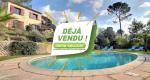 Sale house Roquefort-les-Pins 6 Rooms 184 sqm