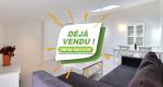 Sale apartment Saint-Cézaire-sur-Siagne 2 Rooms 45 sqm