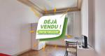 Sale apartment Juan-les-Pins Studio 19 sqm