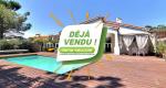 Sale independent house La Roquette-sur-Siagne 5 Rooms 106 sqm