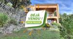 Sale independent house Saint-Vallier-de-Thiey 4 Rooms 200 sqm