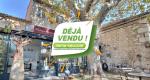 Sale house Saint-Vallier-de-Thiey 5 Rooms 219 sqm