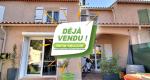 Sale house Sanary-sur-Mer 4 Rooms 95 sqm
