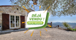 Sale independent house Montauroux 4 Rooms 130 sqm