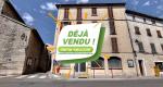 Sale shops / offices La Farlède 5 Rooms 62 sqm