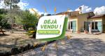 Sale house Montauroux 5 Rooms 140 sqm