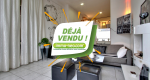 Sale apartment Grenoble 2 Rooms 38 sqm