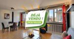 Sale apartment Bourg-en-Bresse 3 Rooms 67 sqm