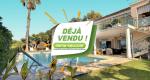 Sale house Cagnes-sur-Mer 6 Rooms 318 sqm