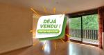 Sale apartment Rives 4 Rooms 93 sqm