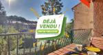 Sale apartment Villeneuve-Loubet 3 Rooms 73 sqm