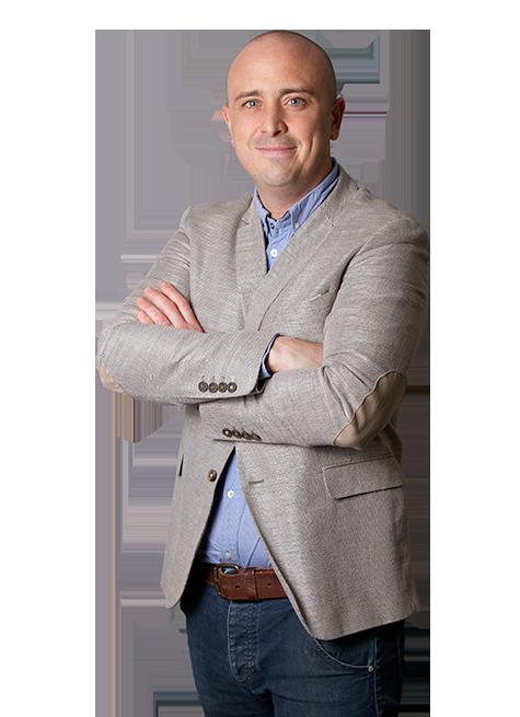 Florian Barbedienne