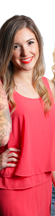 Justine Jayet
