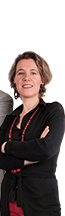 Laure Saunier