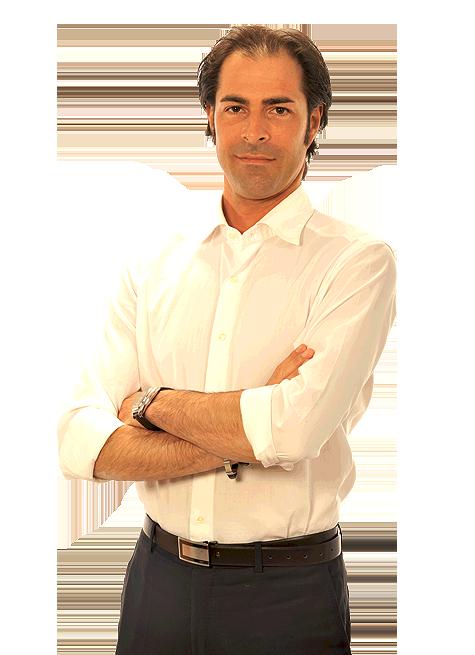 Marco Priano