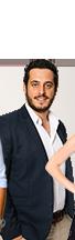 Mathieu Bens