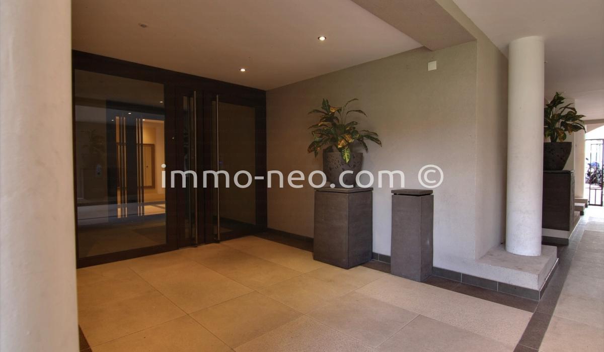 Vendita appartamento p gomas 3 locali 55 m2 for Planimetrie seminterrato da 1000 piedi quadrati