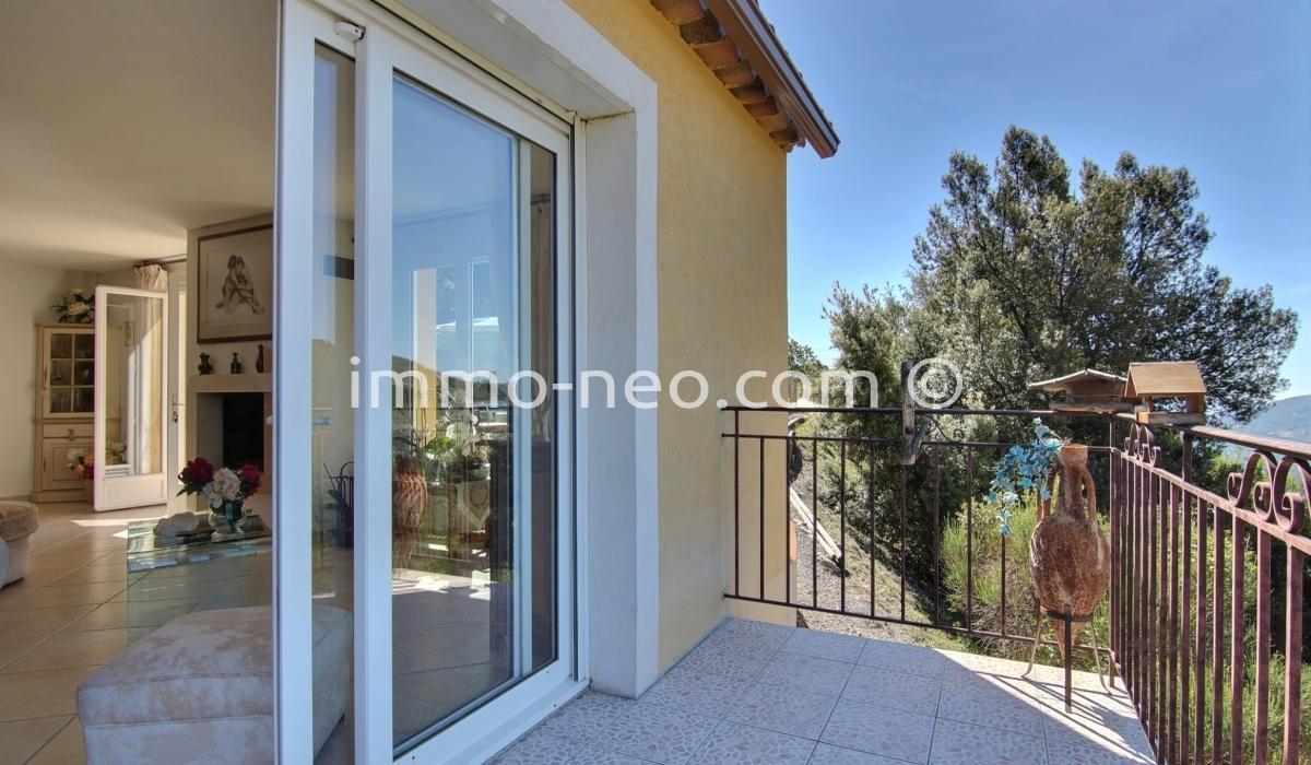 Vendita casa indipendente revest les roches 5 locali 145 m2 for Casa 5 locali